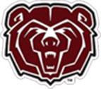 MSU Bears