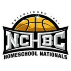 National Christian HomeSchool Basketball Nationals